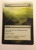 Border extension 4/4