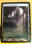 Extended art, personal collection, for sale