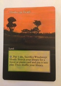Border extension with the weird root/totem/AT-AT leg that bedecks the original.