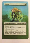 Border extension of this Commander favourite