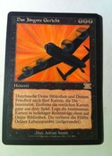 2/4 of a playset for my personal use, also for sale, Nuclear Apocalypse theme