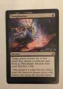 Border extension currently in my legacy deck but for sale