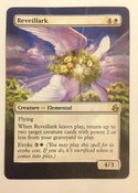 Border extension for personal collection; now for sale